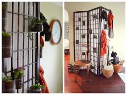 Diy Room Decor For Small Rooms The Best 25 Diy Ideas For Small Indoor Spaces 24 Diy Home