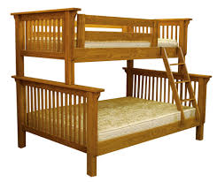 Mission Bedroom Furniture Dutch Boy Furniture Children U0027s Furniture