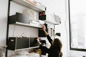 Home Textile Design Studio India Berlin Based Textile Designer Nadine Goepfert Skillfully