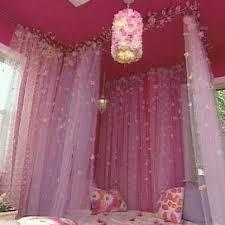 fairytale bedroom create a fairytale bedroom with curtain tracks curtain tracks com