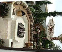 Fresh Luxury Outdoor Furniture Home Design Great Beautiful On - Luxury outdoor furniture
