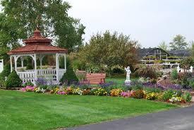 Small Backyard Landscaping Ideas Arizona by Idea And Planning Landscape Design Gilbert Az Arizona Back Yard