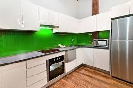 kitchen splashback designs glass kitchen splashbacks fiximer kitchens u0026 bedrooms doncaster