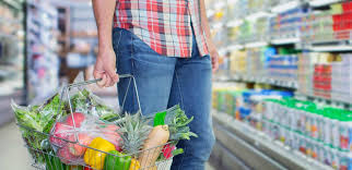 the future of grocery in store and online mckinsey u0026 company
