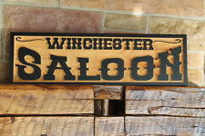 wooden western rustic primitive home décor plaques u0026 signs ebay