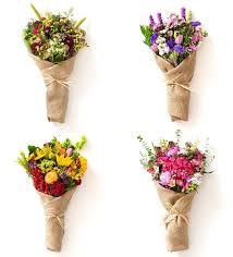 Flower Delivery Chicago The 25 Best Flower Delivery Chicago Ideas On Pinterest Monthly