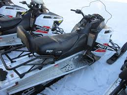 polaris snowmobile polaris snowmobile st germain sport marine