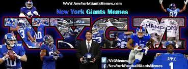 Giants Memes - new york giants memes home facebook