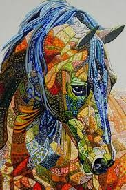 the 25 best horse paintings ideas on pinterest horse art horse
