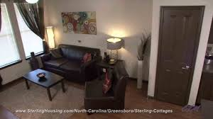 two bedroom apartments in greensboro nc best idea revolution mill drive revolution 2 bedroom apartments