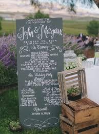 Country Chic Wedding 36 Shabby U0026 Chic Vintage Wedding Ideas Deer Pearl Flowers