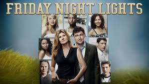is friday night lights on netflix friday night lights 2006 for rent on dvd dvd netflix