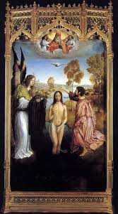 161 best baptism of our lord images on pinterest jesus christ