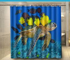 sea turtle bathroom decor best decoration ideas for you