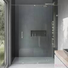 bathroom shower sliding door shower enclosure hardwood doors bathroom shower sliding door shower enclosure hardwood doors maax shower doors half shower door bath