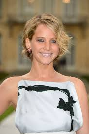 the 49 best images about jennifer lawrence on pinterest vanity