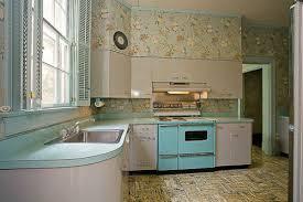50 s retro cabinet hardware 50s retro kitchens