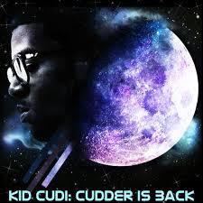 Ottoman Kid Cudi Kid Cudi Cudder Is Back Mixtape
