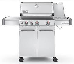 balkon grill gas weber genesis vs kitchenaid grills reviews ratings prices