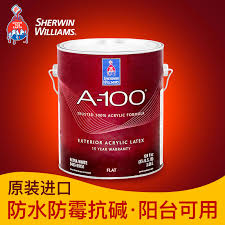 Is Exterior Paint Waterproof - china exterior texture paint china exterior texture paint