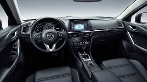volvo hatchback interior top 10 car interiors under 35 000