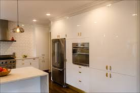 Standalone Kitchen Cabinets by Kitchen Stand Alone Kitchen Cabinets Ikea Kitchen Wall Cabinets