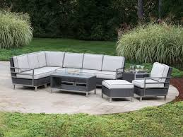 Stratford Patio Furniture Collections Home Leisure