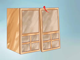 Closet Door Slides Closet Closet Door Slides How To Install Sliding Closet Doors