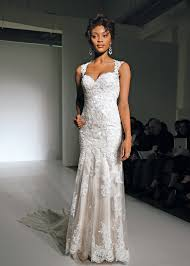 maggie sottero bridal wedding gowns in ny nj ct and pa