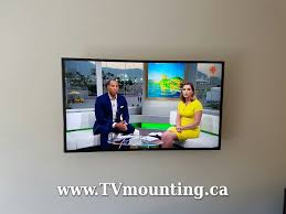 Best Way To Hide Wires From Wall Mounted Tv Testimonials Reviews Of Vancouver Tv Mounting Service In