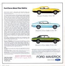bureau des autos sion auto brochures