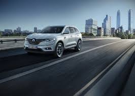 renault koleos 2016 interior 2018 renault koleos interior changes 2018 2019 best suv