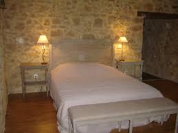chambres d hotes dans le gers 32 chambres d hôtes le segau chambres gondrin gers ténarèze