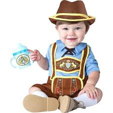 costumes for babies cheap costumes for babies uk best toddler ideas on