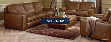home inspirations thomasville furniture store new jersey
