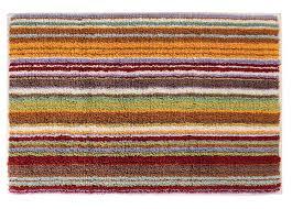 Green Bathroom Rugs by Burnt Orange Bath Rugs Design U2013 Home Furniture Ideas