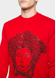 Home Decor Stores Online Usa by Versus Versace Mens Heritage Capsule Collection Us Online Store