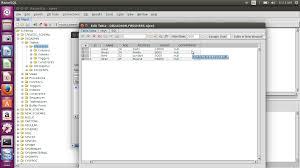 db2 alter table add column db2 razorsql alter javatpoint