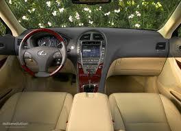 tires for 2010 lexus es 350 lexus es specs 2006 2007 2008 2009 2010 2011 2012