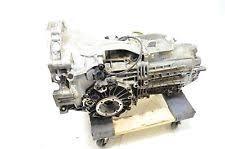 porsche boxster automatic transmission 1999 porsche boxster 2 5l 5 speed manual transmission ebay