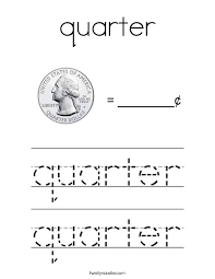 coloring pages quarter quarter coloring page twisty noodle