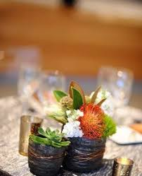 wedding planners in utah utah wedding planner park city wedding planner fuse ut b g