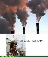 Smoke Signals Meme - memebase native american all your memes in our base funny
