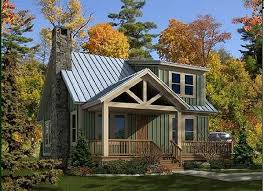 small cabin home plans fascinating mountain cottage house plans gallery best inspiration