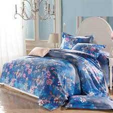 Ideas For Toile Quilt Design Blue Toile Bedding Quickweightlosscenter Us