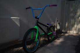 stolen motocross bikes stolen bmx bike custom build ridecrazy11 u0027s bike check vital bmx