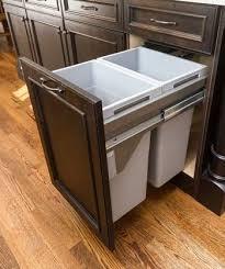 129 best cabinet accessories images on pinterest kitchen
