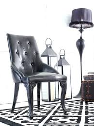dining chairs metal furniture european style neo classical hotel