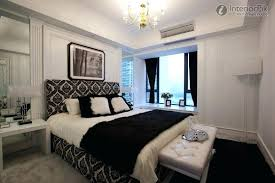master bedroom decorating ideas 2013 simple master bedroom ideas bedroom alluring simple master bedroom