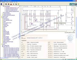 vauxhall vivaro wiring diagram with template images diagrams